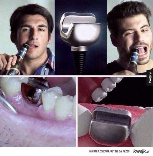 Taka innowacja