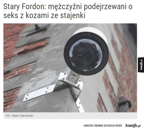 Bydgoszcz...