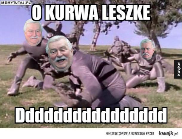 Co ten Leszke