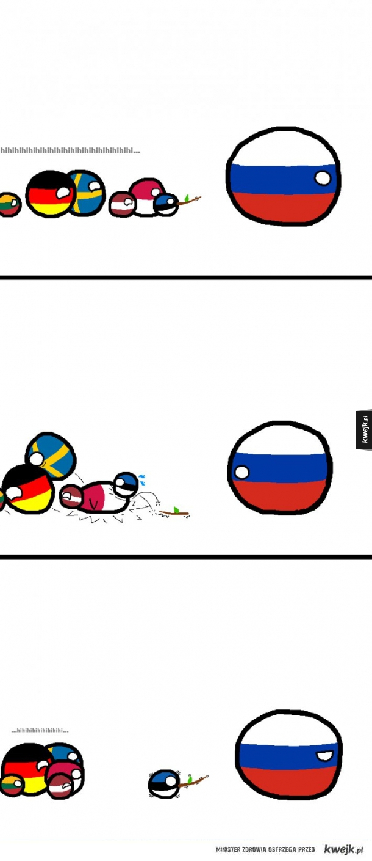 Co ta Estonia