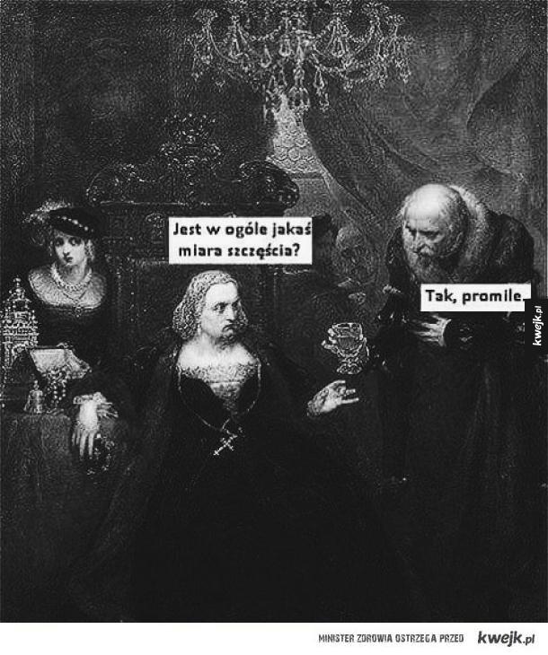 Promile