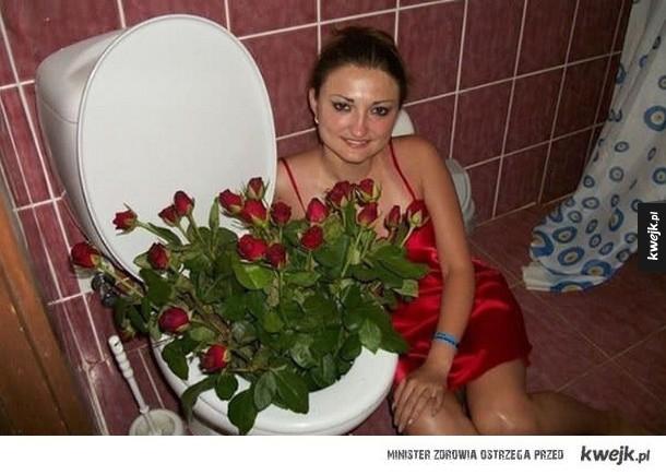 Oryginalne zdjęcia rosyjskich dziewczyn