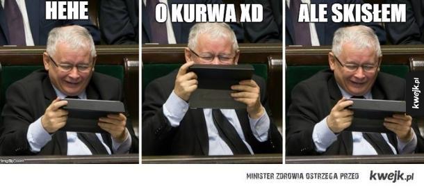 xD heheszki