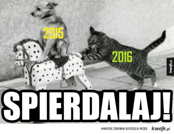 papa roku 2015