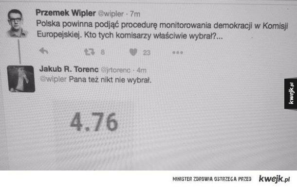 Heheszki z Wiplera
