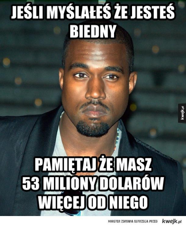 Kanye W.