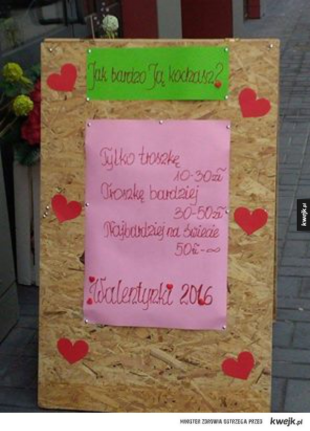Janusze marketingu z Kielc
