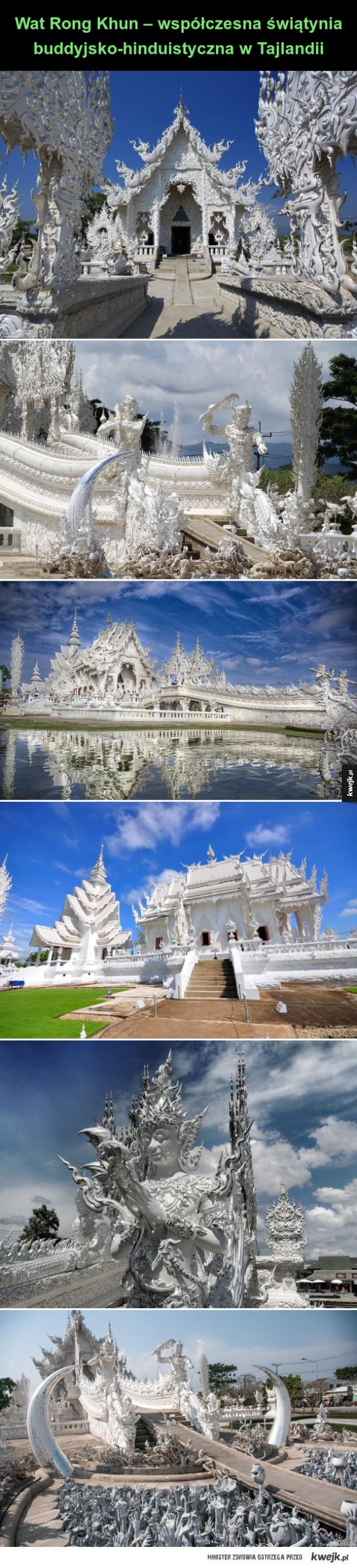 miejscowość Chiang Rai