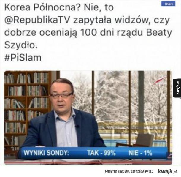 TV Republika...