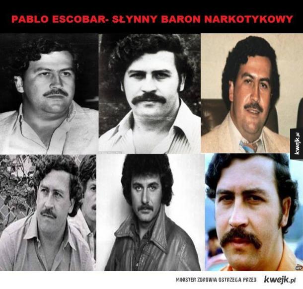 Znany i wpływowy kubański Mafiozo