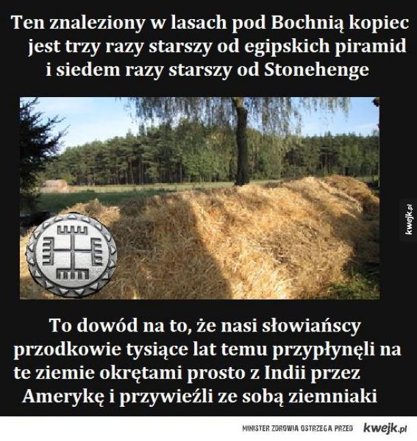 Imperium Słowian