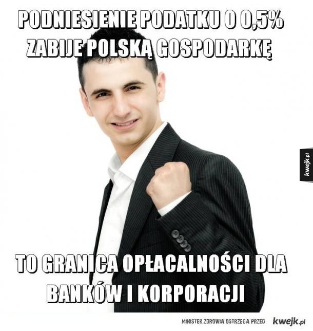 Młody Polski Przedsiębiorca