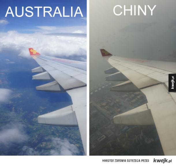 taka delikatna różnica