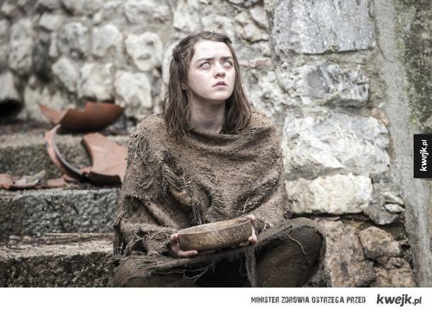 HBO wypuściło nowe zdjęcia z 6. sezonu Gry o tron