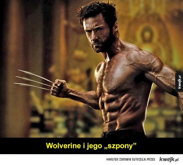 Najbardziej kozackie bronie z filmów