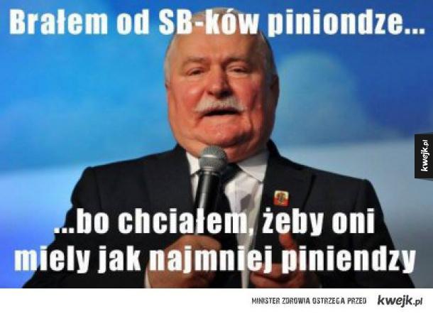Leszke!