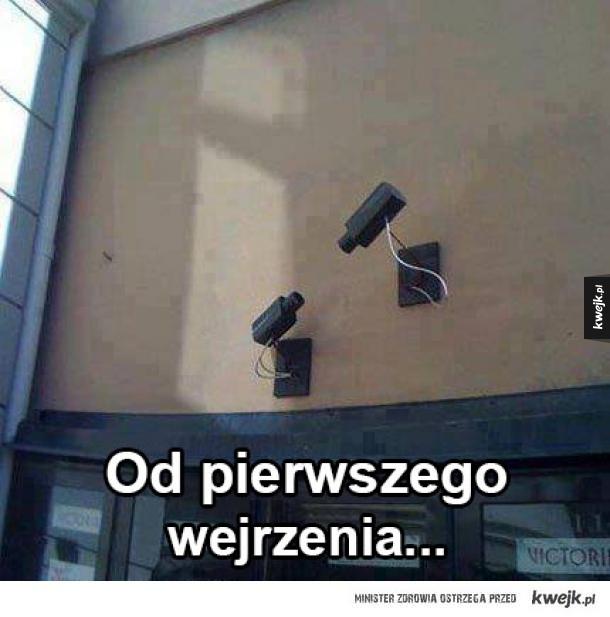 kamery