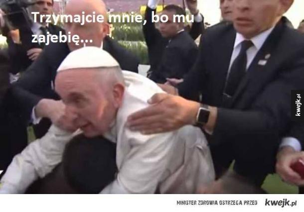 Papiesz