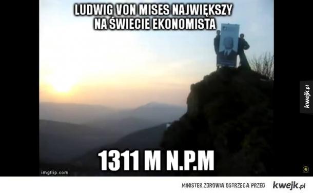 Mises