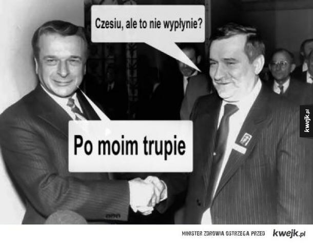 Leszke :D
