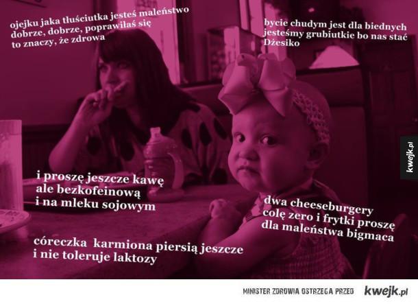Matki wariatki