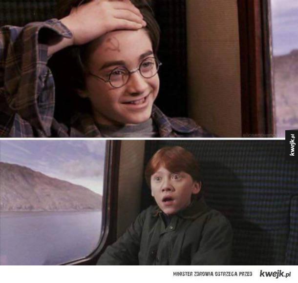 Towarzysz Harry