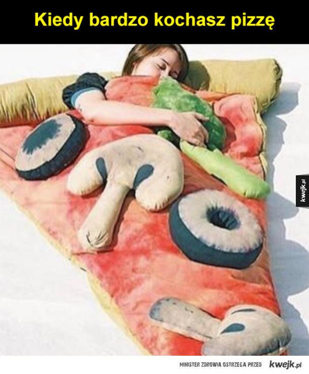 utul mnie pizzo