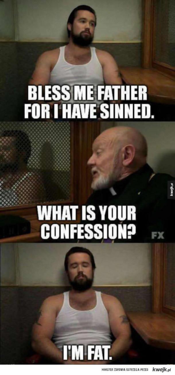 grzeszek