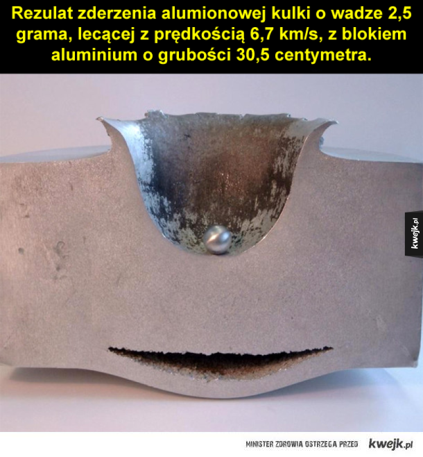 Amelinum