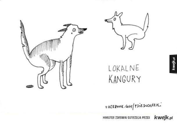 Kanugry