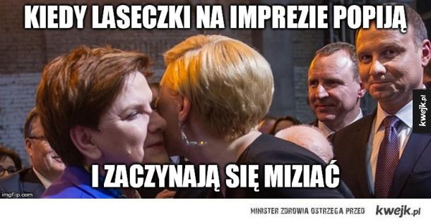 Loszki*