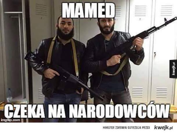 Mamed Dajesz