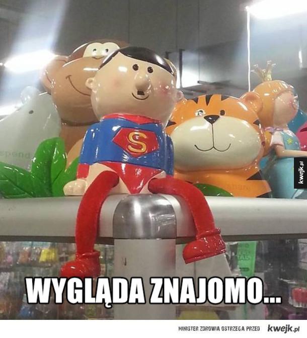 Superadolf?