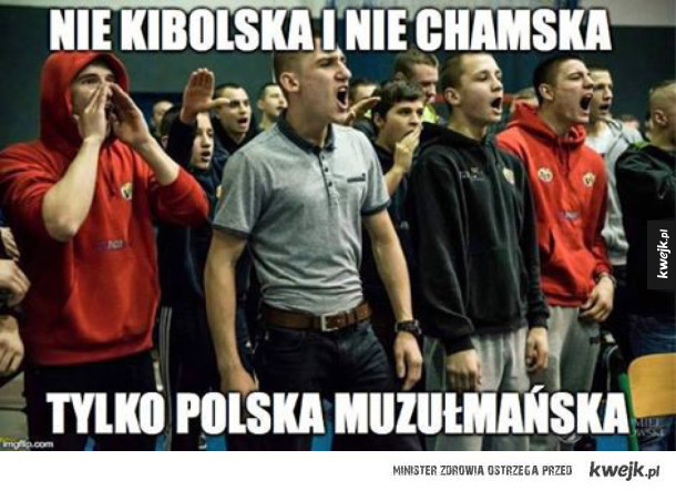 Jedyna Polska