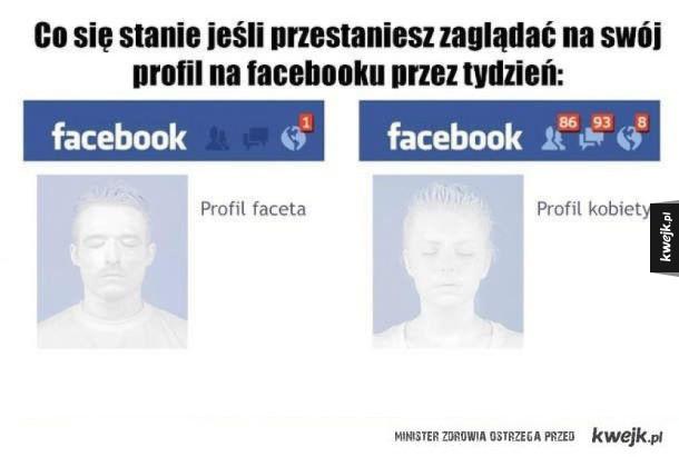 38c8e6f8dfd956 Różnica między mężczyzną a kobietą - Galeria - KWEJK.pl