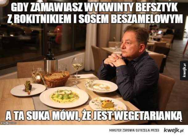 mfw wegetarianie