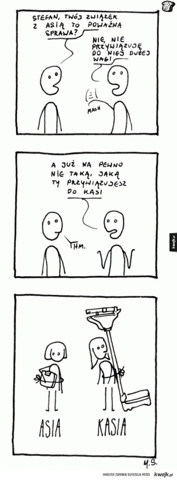 Żart językowy