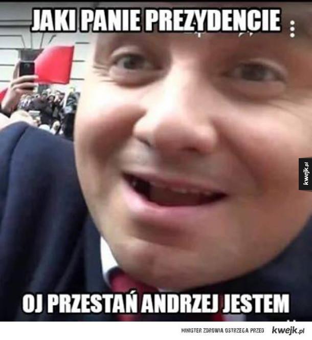 Cenzoduda
