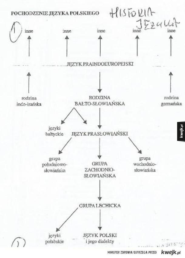Imperium lechickie potwierdzone