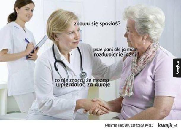 Hehszki