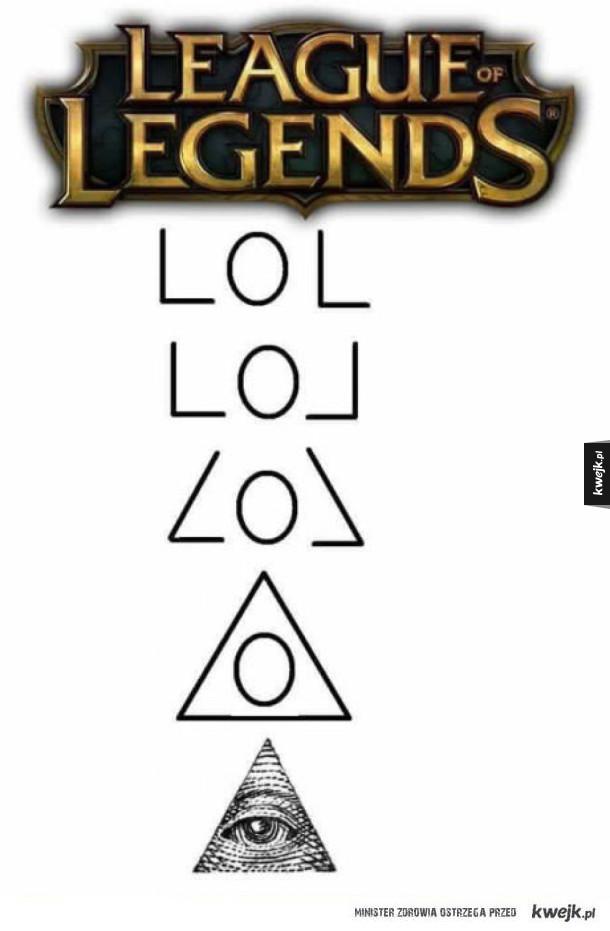 LOL :D