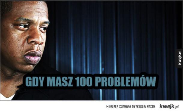 Smutny Jay Z