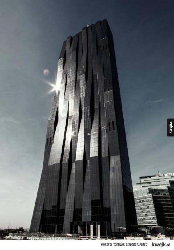 Dobra architektura