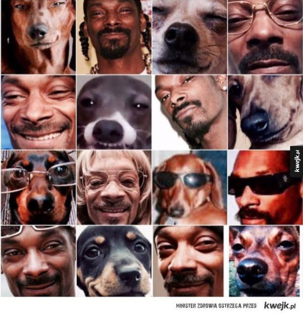 Snooop Dog