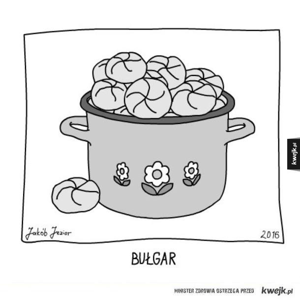 Bułgar