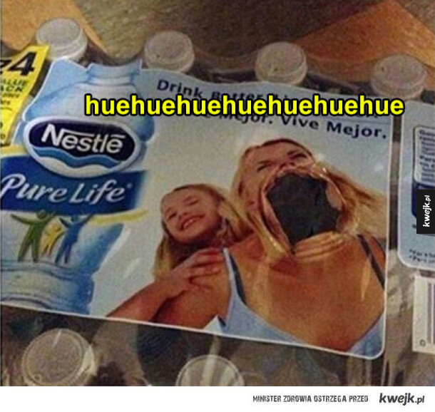 karuzela śmiechu