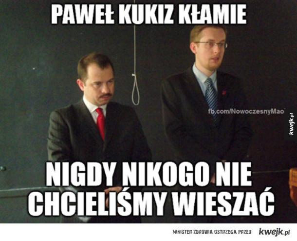 Tasmy Kukiza