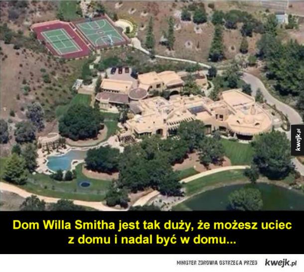 Willa Willa Smitha...