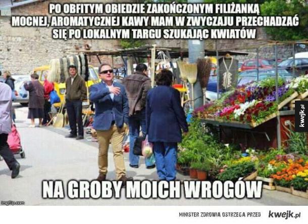 Cenzomakłowicz