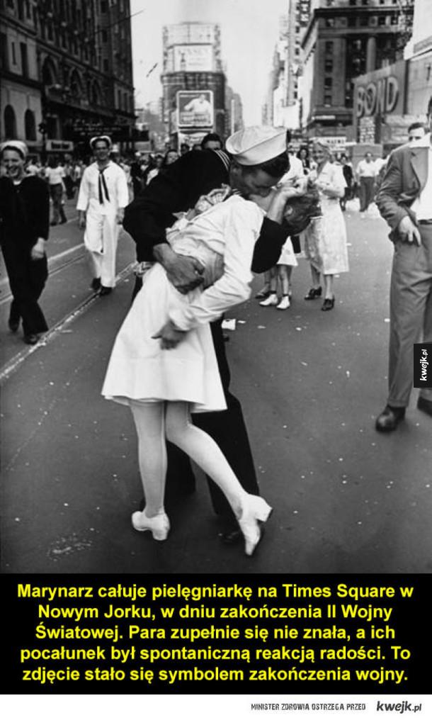 Miłość w czasie wojny